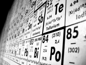 -Periodic-Table-Chemistry-Fresh-New-Hd-Wallpaper--