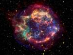 Supernova_0