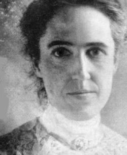 HenriettaLeavitt